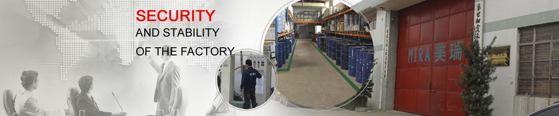 进口结构胶加固胶厂家